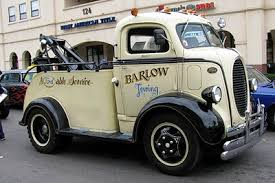Image result for 1938 ford coe truck