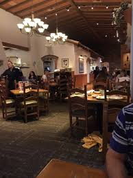 photo of olive garden italian restaurant las vegas nv united states busy