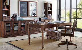 home office in dining room. 1 Home Office In Dining Room E