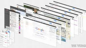 Redesigning Google: how Larry Page engineered a <b>beautiful</b> ...