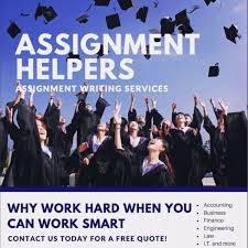 assignment helpers and masters dissertation classes randburg  assignment helpers and masters dissertation classes