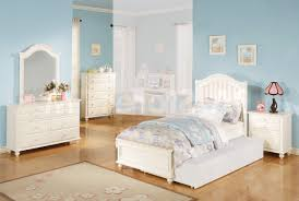 bedroom ideas for teenage girls green. Bedroom, Modern Teenage Girl Bedroom Ideas Green Color Schemes Football Themes Brown Laminate Wooden Floor For Girls A