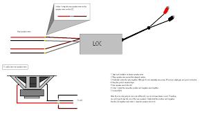 loc wiring diagram loc image wiring diagram clarion car audio rca wiring diagram clarion home wiring diagrams on loc wiring diagram