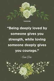 Romantic Love Quotes Images Hindi For Whatsapp Hd Wallpaper 2018
