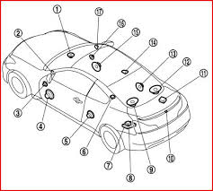 g37 bose wiring diagram g37 image wiring diagram 5 1 bose speakers system wiring diagram 5 auto wiring diagram on g37 bose wiring diagram