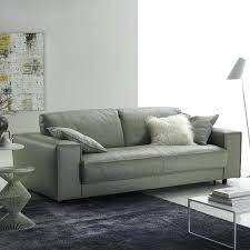 Grey Sofas Modern Sofa Awesome Cool Couches Leather Gray Couch