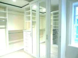 closet into bedroom turning bedroom into closet closet turned into bedroom walk in closet turned into