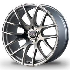 Toyota Camry Bolt Pattern Classy Toyota Camry Wheels Toyota Camry 4848 48x4848 Size 48x48 Bolt