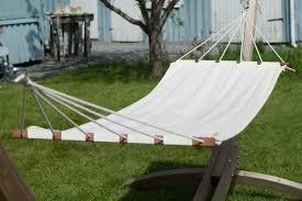 bora bora single spreader bar hammock