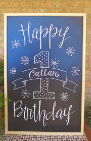 Chalkboard Designs Best 20 Happy Birthday Chalkboard Ideas On Pinterest Birthday