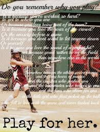 Softball Quotes Illustrations Posters Quotes Pinterest Extraordinary Pinterest Softball Quotes