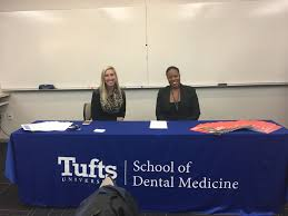 tufts pre health anecdotes and advice about preparing for a 2994