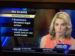 raymore police dept raymorepd twitter thank you kmbc for helping us sp the word about these dangerous scammers learn how to protect yourself here