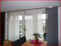 Gardinen Ideen Für Große Fenster Genial Fenster Gardinen