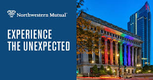 Life and disability insurance, annuities, and life insurance with longterm care benefits are issued by the northwestern mutual life insurance company, milwaukee, wi (nm). Nm Milwaukee Wi Northwestern Mutual Careers