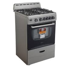 stove 24 inch. avanti gr2416css 24-inch gas range stainless steel stove 24 inch e