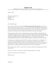 Database University Of Michigan Thesis Esl Creative Essay Writing