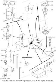 Yamaha kodiak 400 wiring diagram 1998 polaris 400 xplorer wiring diagrams at nhrt info