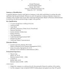 Resume Template Samples For College Students Unique Examples Resumes ...