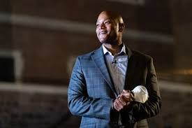 The Hill School Welcomes Best-Selling Author Wes Moore to Campus | Detail -  The Hill School