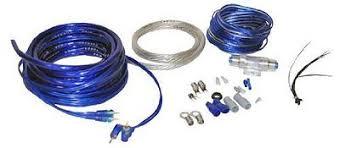 lanzar wiring diagram lanzar wiring diagram and schematics