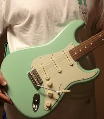 highway one stratocaster sss and hss club telecaster guitar forum 014 jpg
