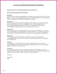 Character Reference Format In Resume 40 Inspirational Should You Put Extraordinary Should You Put References On Your Resume