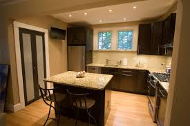 remodeling and design ideas