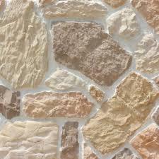 Полагане на облицовъчни плочи от естествен камък в/у предварително обработена основа подробнее. Kamenni Oblicovki Na Dostpni Ceni Keranova