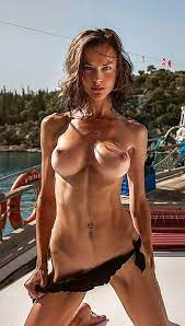 Hot Nude Fit Female Models Porn Galleries