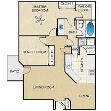 three bedroom apartments las vegas. amazing delightful 3 bedroom apartments las vegas hampton garden rentals nv three