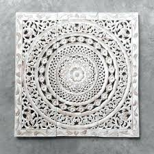 white wooden wall art 6 gallery the amazing black wood wall art white wooden wall art