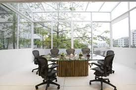 eco friendly office. Eco-friendly Office Conference Room Eco Friendly T
