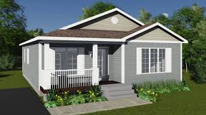 stylish modular home. Stylish Bungalow Modular Homes Home I