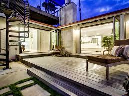 Indoor Outdoor Living sea breeze 3 bedroom 2 bathroom indoor outdoor living space 3572 by guidejewelry.us
