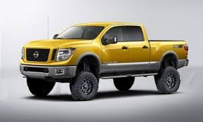2018 nissan titan lifted. unique nissan 2018 titan lifted new release intended nissan titan lifted 4
