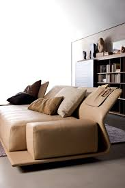 Single Chair For Bedroom 17 Best Ideas About Single Sofa Bed Chair On Pinterest Go Lounge