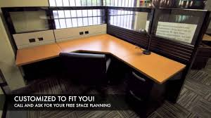 QUALITY PRE OWNED USED OFFICE FURNITURE AT OFFICE OUTLET IN SAN