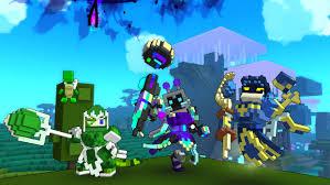 Trove Passes 15 Million Player Milestone Mmo Bomb