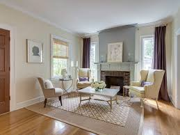 beige living room. Back To Post :Beige Living Room\u2014Beautiful And Cozy Room That Attracts Every People Beige