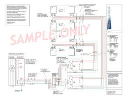 solar wiring diagrams solar wiring diagrams electrical wiring diagram sample 2
