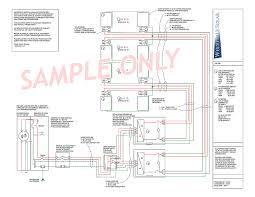 solar electrical wiring diagram 2
