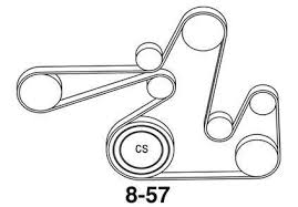 2009 chrysler sebring belt diagram fixya 6 18 2012 3 00 26 pm jpg