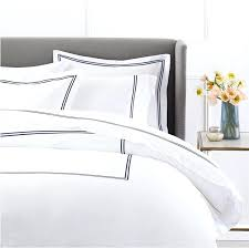 navy and blush bedding blue and white bedding soft pink queen comforter black white and gold