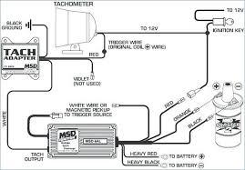sun tachometer wiring tune great engine wiring diagram schematic • sun tune tachometer wiring diagram wiring diagram libraries rh w38 mo stein de sun super tachometer