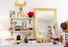 Small Picture Gold Home Decor And This Simple Bedroom Decorating Ideas Gold