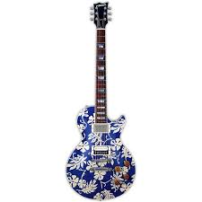 E-MA-98 エレキギター エドワーズ ギター :10005892:ミュージックランドKEY KEN ALOHA ALOHA EDWARDS  エレキギター