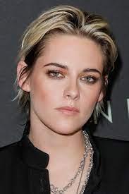 """Kristen Stewart in """"Spencer"""": Ihre ..."""