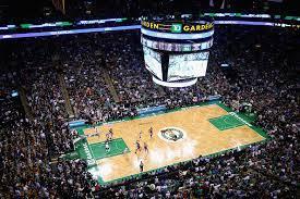 report boston celtics interested in
