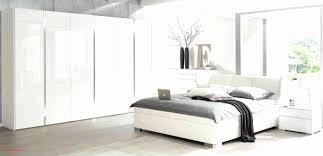 Bestbewertet 35 Von Ikea Eckschrank Schlafzimmer Beste Möbelideen